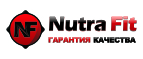 Nutra Fit