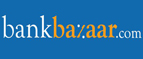 Bankbazaar CreditCard Coupon sites [CPL] IN