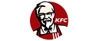KFC [CPV] Pune Only