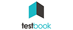Testbook [CPA] IN