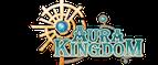 Aura Kingdom [SOI,CPL] DE AT CH