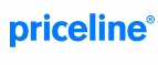 Priceline.com INT