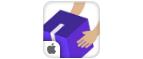 Беру [CPA, iOS] RU