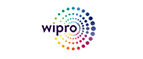 Wipro Lighting [CPS] IN