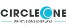 CircleOne [CPC] IN
