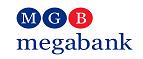 Megabank [CPL] UA
