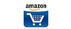 Amazon CPI IN