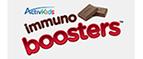 Cipla Immuno Booster [CPS] IN