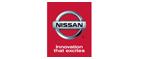 Nissan Micra [CPV] IN