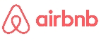 Airbnb EMEA