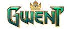 Gwent [CPP] US