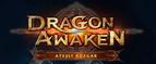 Dragon Awaken [SOI] TR
