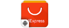 AliExpress [CPI, Android] RU + 21 countries