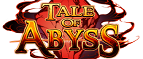 Tale of Abyss [SOI] RU + 14 countries