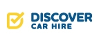 Discover car hire WW