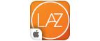 Lazada [CPI, IOS] MY + 5 countries