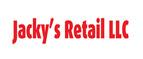 Jacky's Retail AE