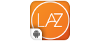 Lazada [CPI, Android] MY + 5 countries