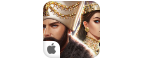 Game of Sultans [CPI, IOS] RU US