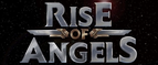 Rise of Angels [SOI] RU + CIS logo