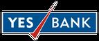 Yesbank Personal Loan [CPL] IN