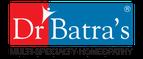 Dr Batra's [CPA] IN