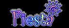Fiesta Online [DOI] DE AT CH