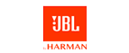 JBL global [CPV] IN