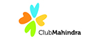 Club Mahindra [CPL] IN
