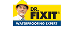 Dr. Fixit [CPL] IN