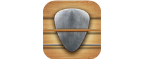 Guitar - Chords, Tabs & Games [CPA, iOS] Many GEOs