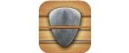 Guitar - Chords, Tabs & Games [CPA, iOS] US + 19 countries