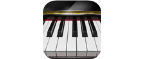 Piano - Play Magic Tiles Games [CPA, iOS] Many GEOs