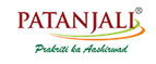 Patanjali [CPA] IN