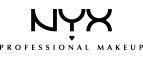NYX Cosmetic UA