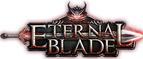 Eternal Blade [SOI] RU + CIS