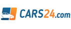 Cars24 [CPA] IN