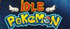 Idle Pokémon [SOI] RU + CIS