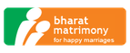 Bharat Matrimony [CPL] IN
