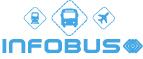 Infobus [CPS] WW