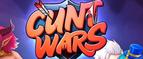 Cunt Wars [CPP] many GEOs logo