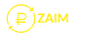 Zaim365 [CPL] RU