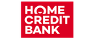 Дебетовая карта Home Credit [CPS] RU