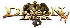 Dragon Knight 2 [SOI, RBKgames] RU