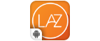 Lazada [CPI, Android] ID MY