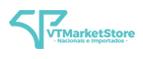 VTMarketStore BR