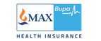 Maxbupa Health Insurance [CPL] IN