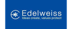 Edelweiss [CPL] IN