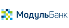 МодульБанк РКО [CPS] RU logo