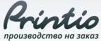 Printio_ru